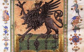 Matteo di Ser Cambio,