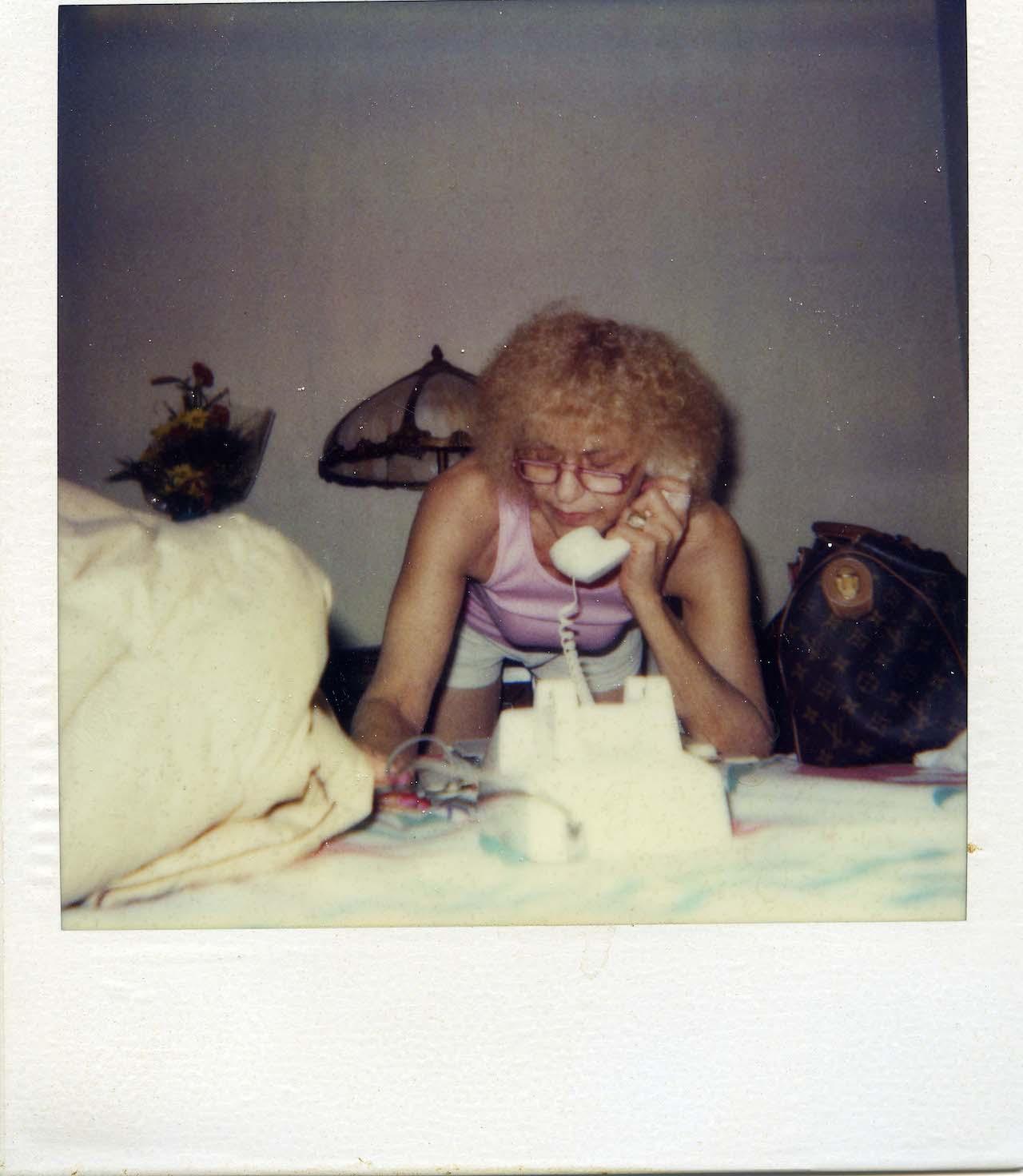 """""""Polaroid #26"""""""