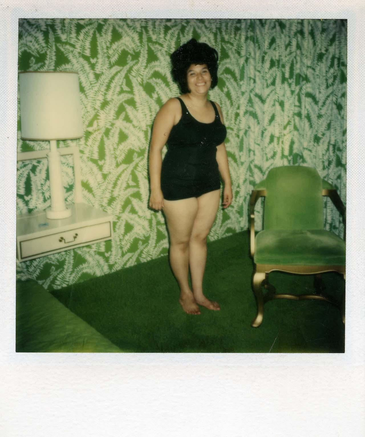 """""""Polaroid #59"""""""