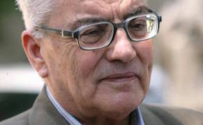 Post image for ISIS Murders Former Chief of Antiquities in Palmyra