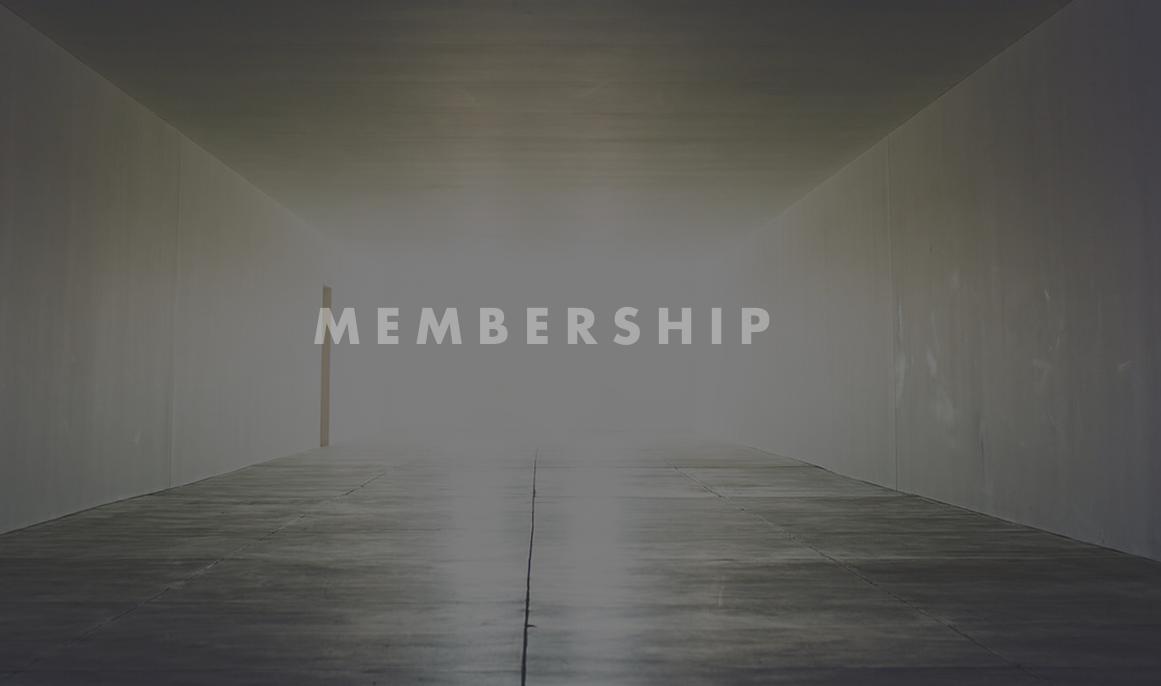 membershiplightcultivist PM