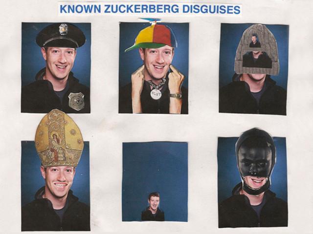 zuck2