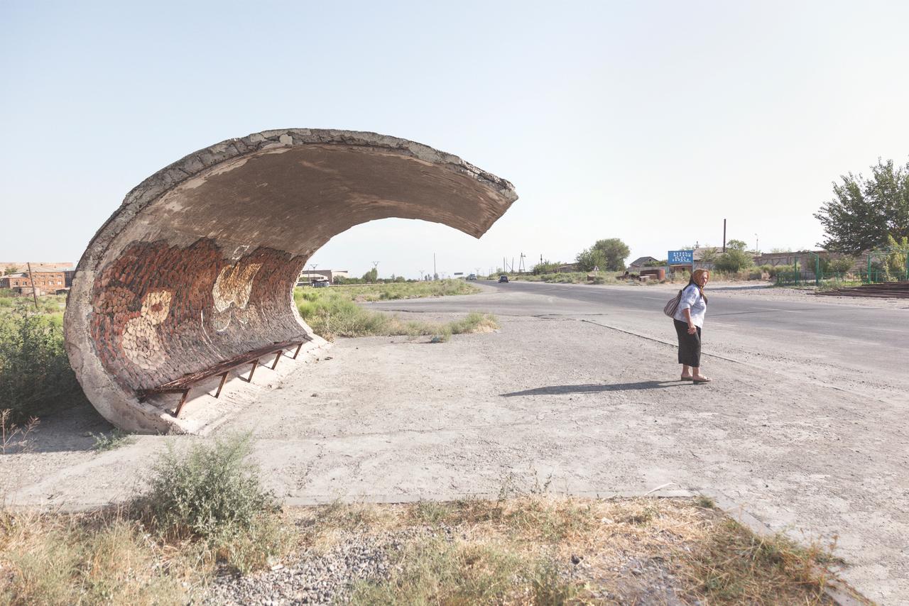 ArmeniaEchmidazin