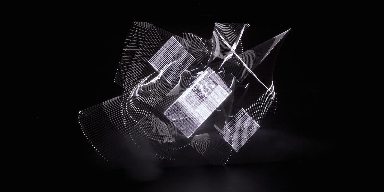 Lumiere2_complex__wide_print-photo_by_AnnaKatharinaScheidegger2015