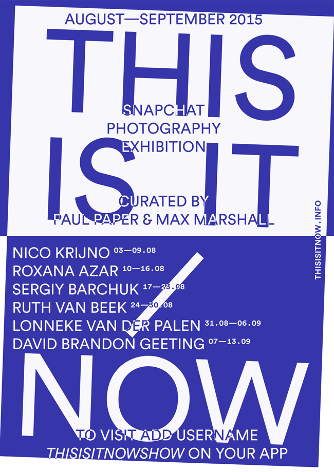 ThisIsItNow_Poster_Blue_650px