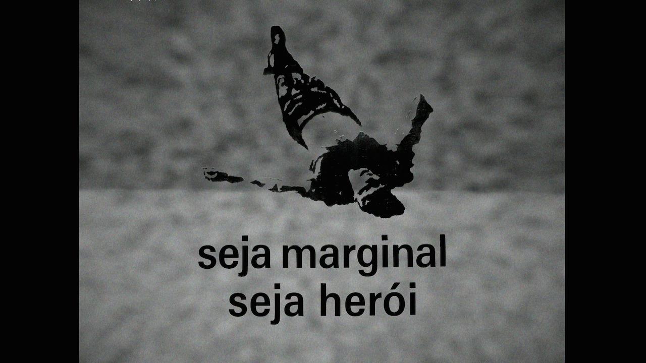 fotos-seja-marginal