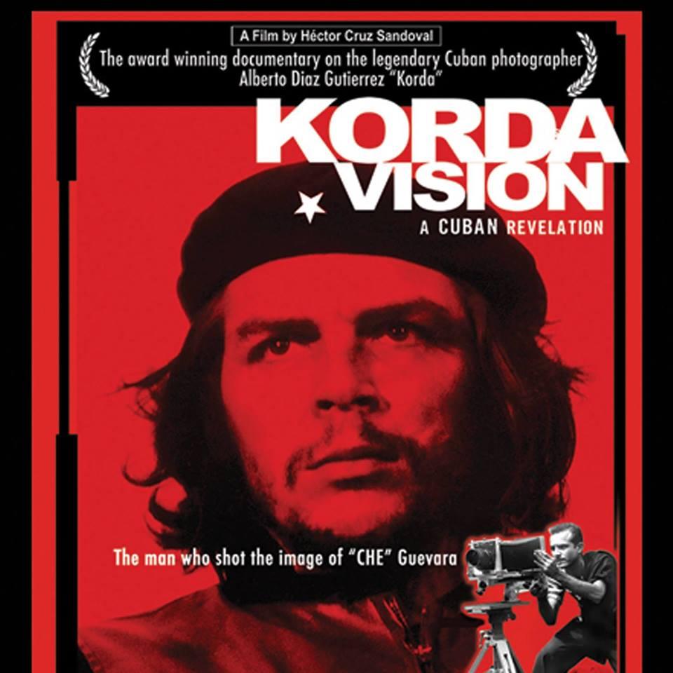 Kordavision (via facebook)