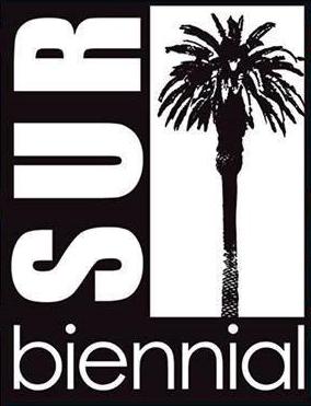 SUR:biennial (via torranceartmuseum.com)