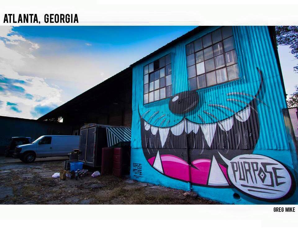 Atlanta_GregMike