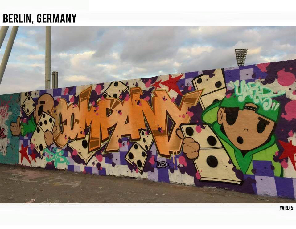 Berlin_yard 5