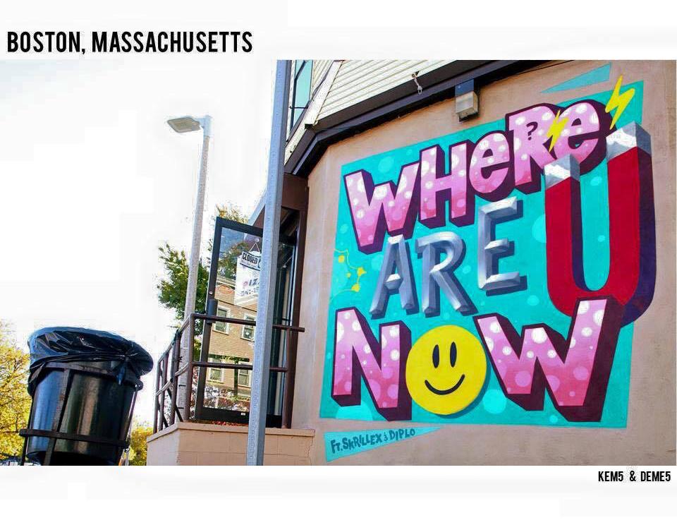 Boston_Kem5 Deme5