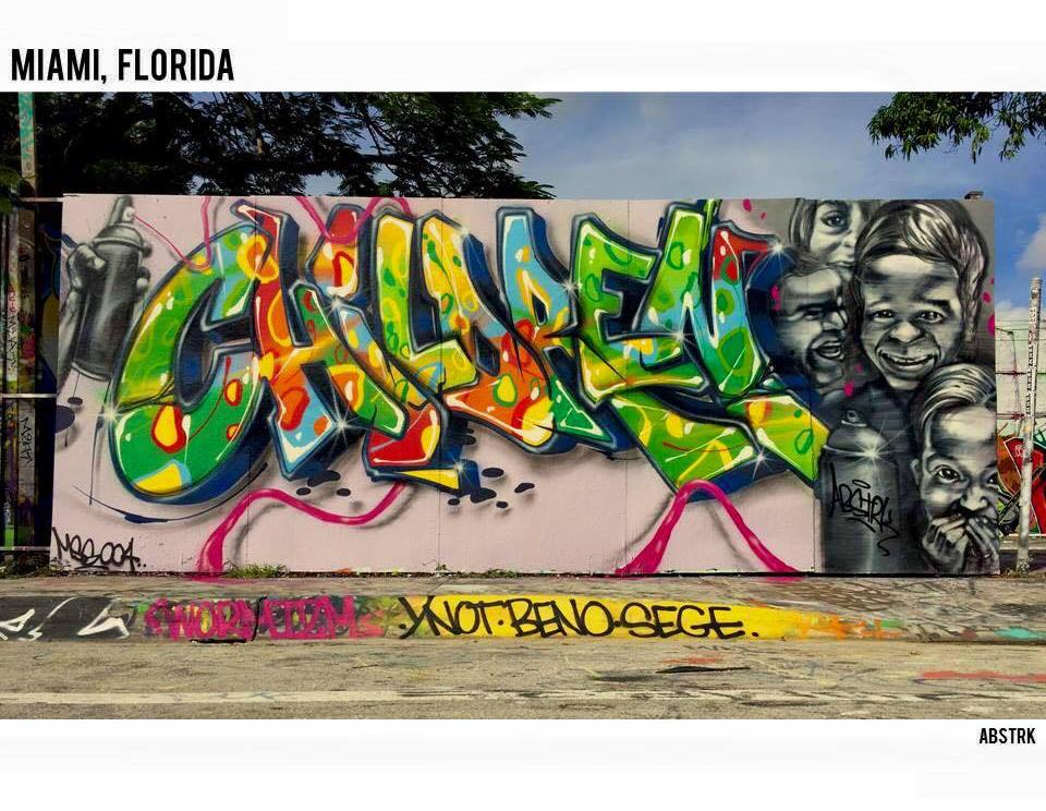 Miami_Abstrk