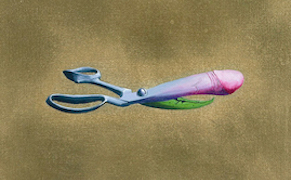 Post image for Naoto Nakagawa's Art of Seeing and Being