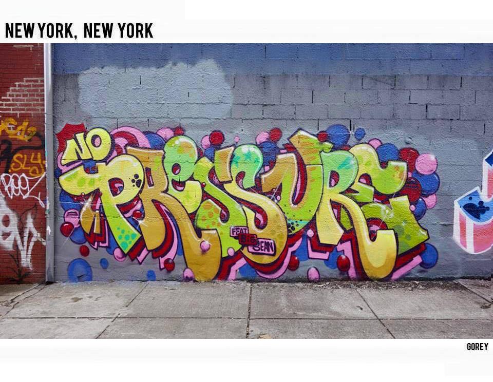 NYC_Gorey