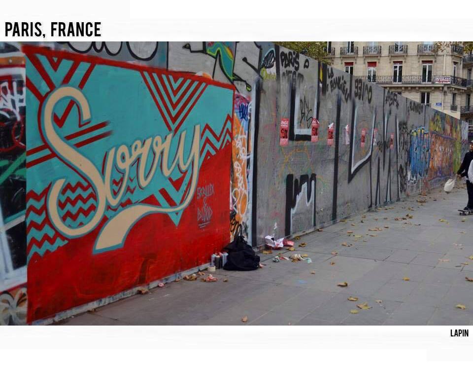 Paris_Lapin