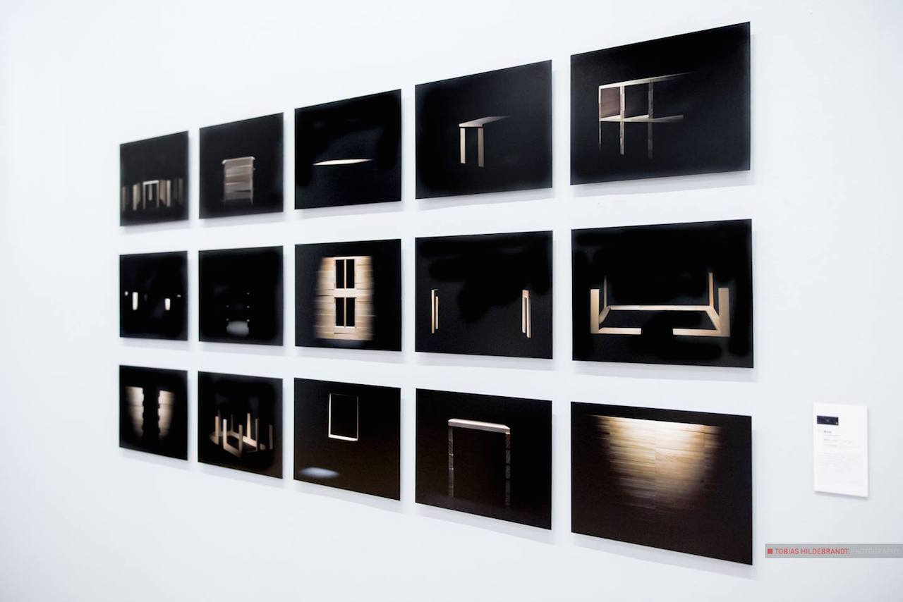 Photos by Hrair Sarkissian (photo by Tobias Hildebrandt)
