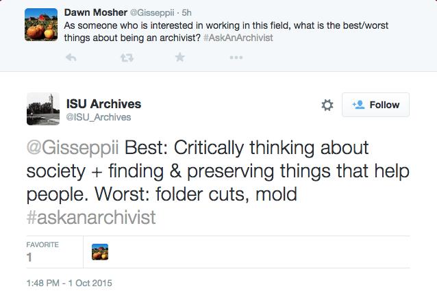 (screenshot via Twitter)