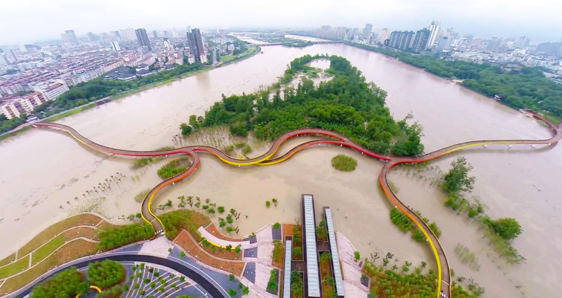 05 -yanweizhou flood