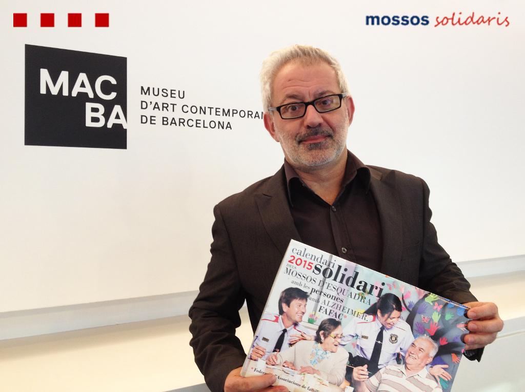 Bartomeu Marí (image via @mossoscat/Flickr, licensed under CC BY-ND 2.0) (click to enlarge)