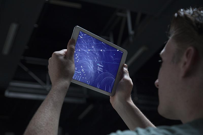 schutz apps für android
