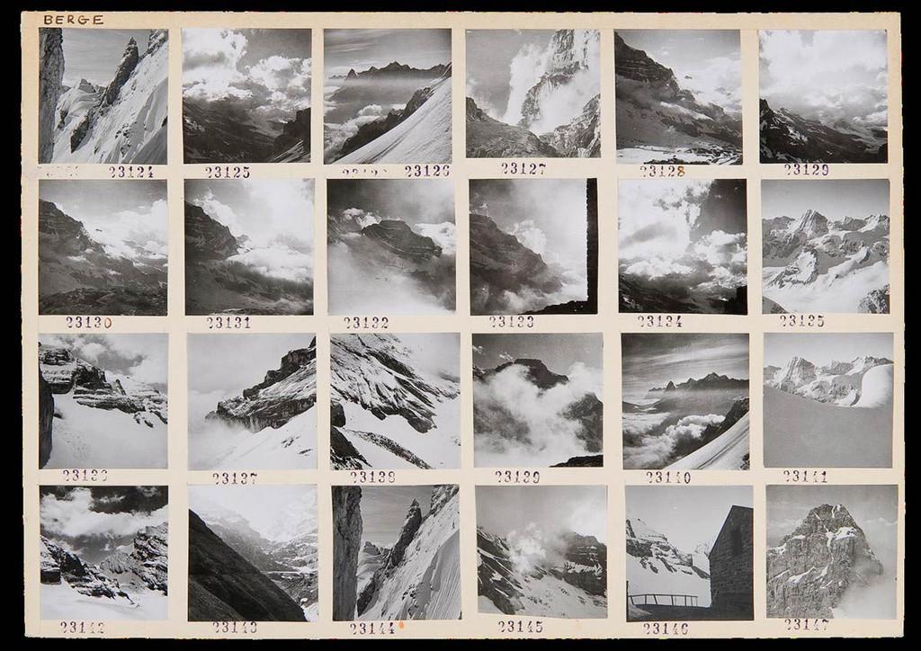 Contact-Sheet-Print-Werner-Bischof_1024x1024