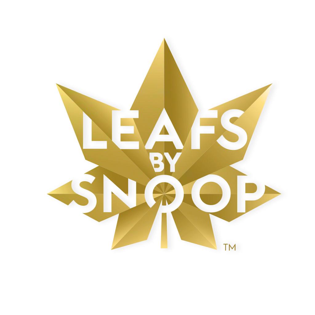 EMO_Leafs by Snoop_01