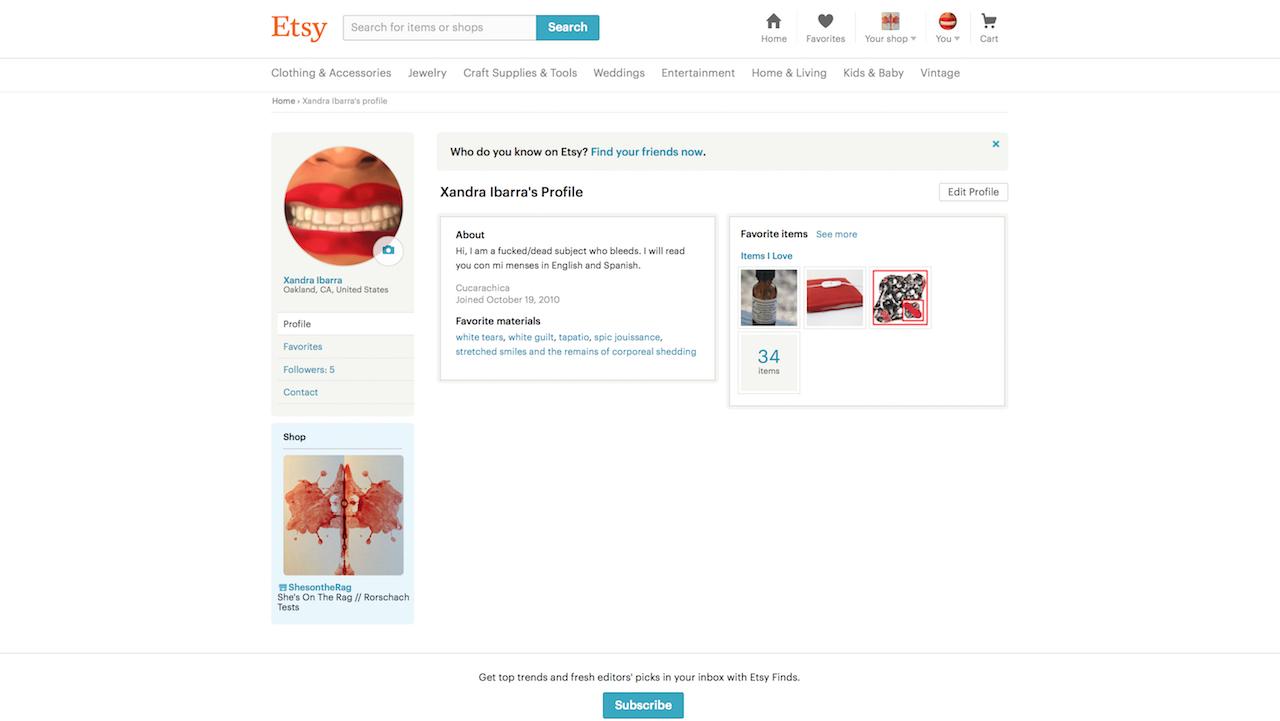 Etsy_Profile