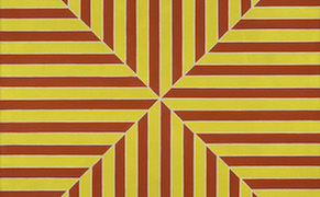 Post image for An Open Letter to Frank Stella on the Occasion of His Whitney Retrospective