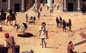 Piero di Cosimo,