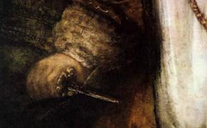 Rembrandt Harmenszoon van Rijn,