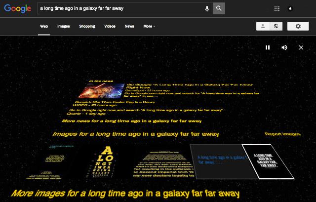 star-wars-google-easter-egg