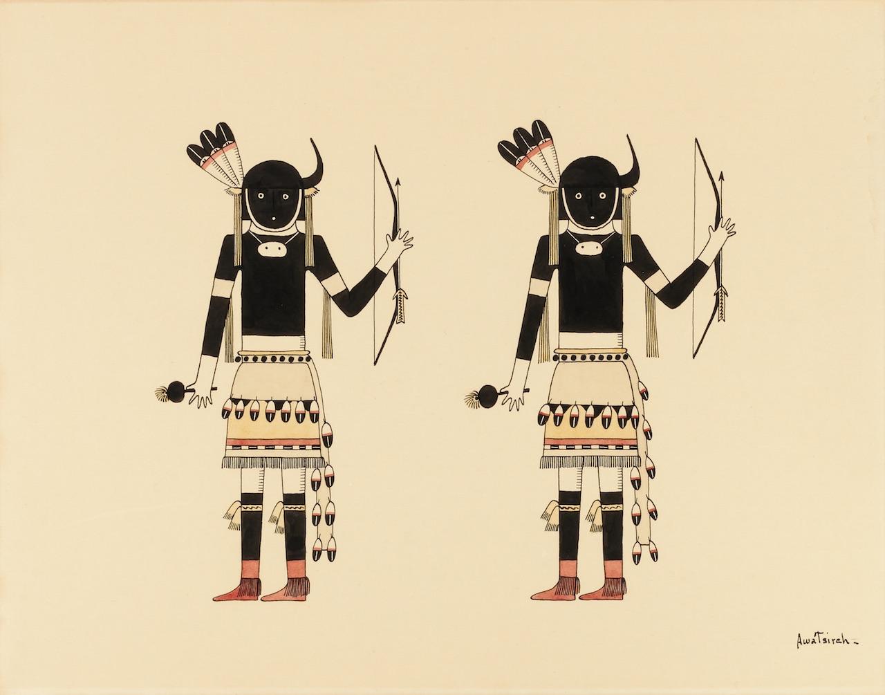 tsireh_buffalo_dancers2 copy