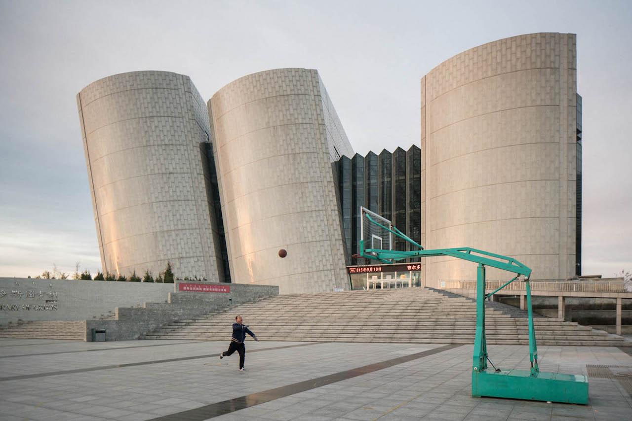 Ordos-China-Architecture-5114