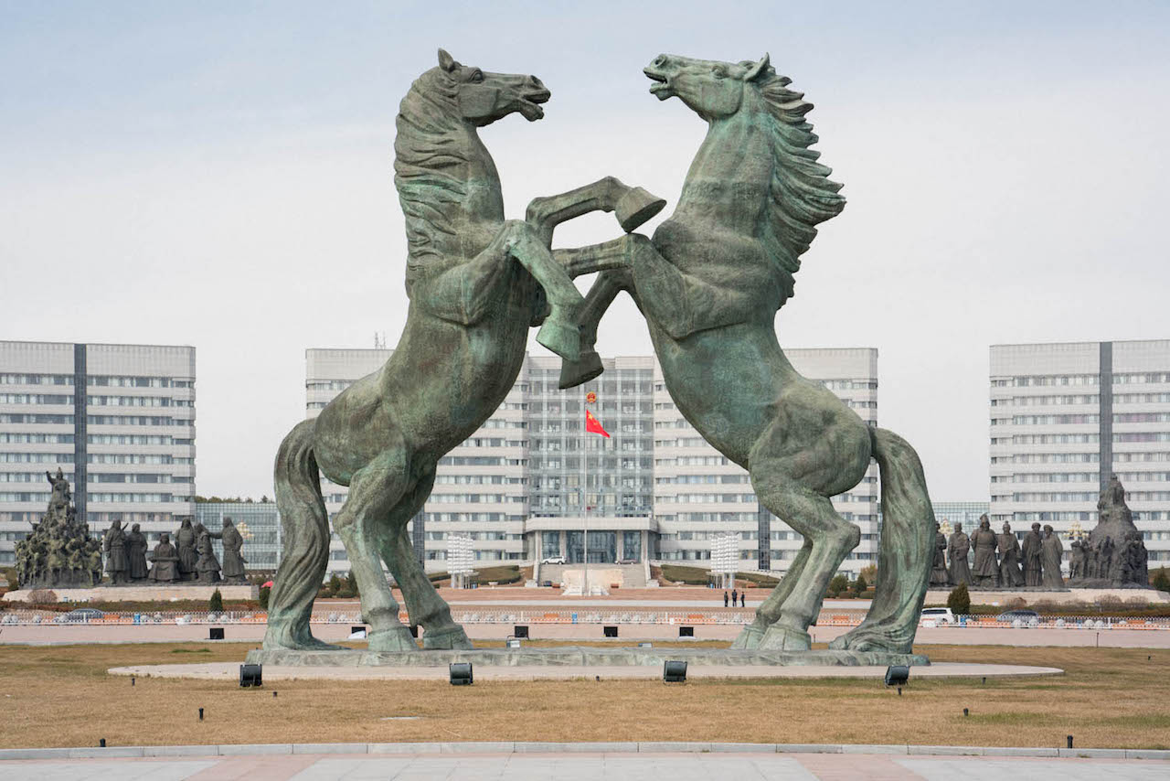 Ordos-China-Architecture-5505