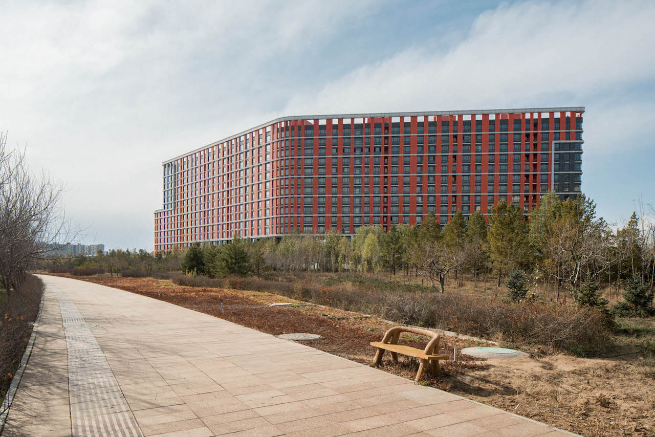 Ordos-China-Architecture-5539