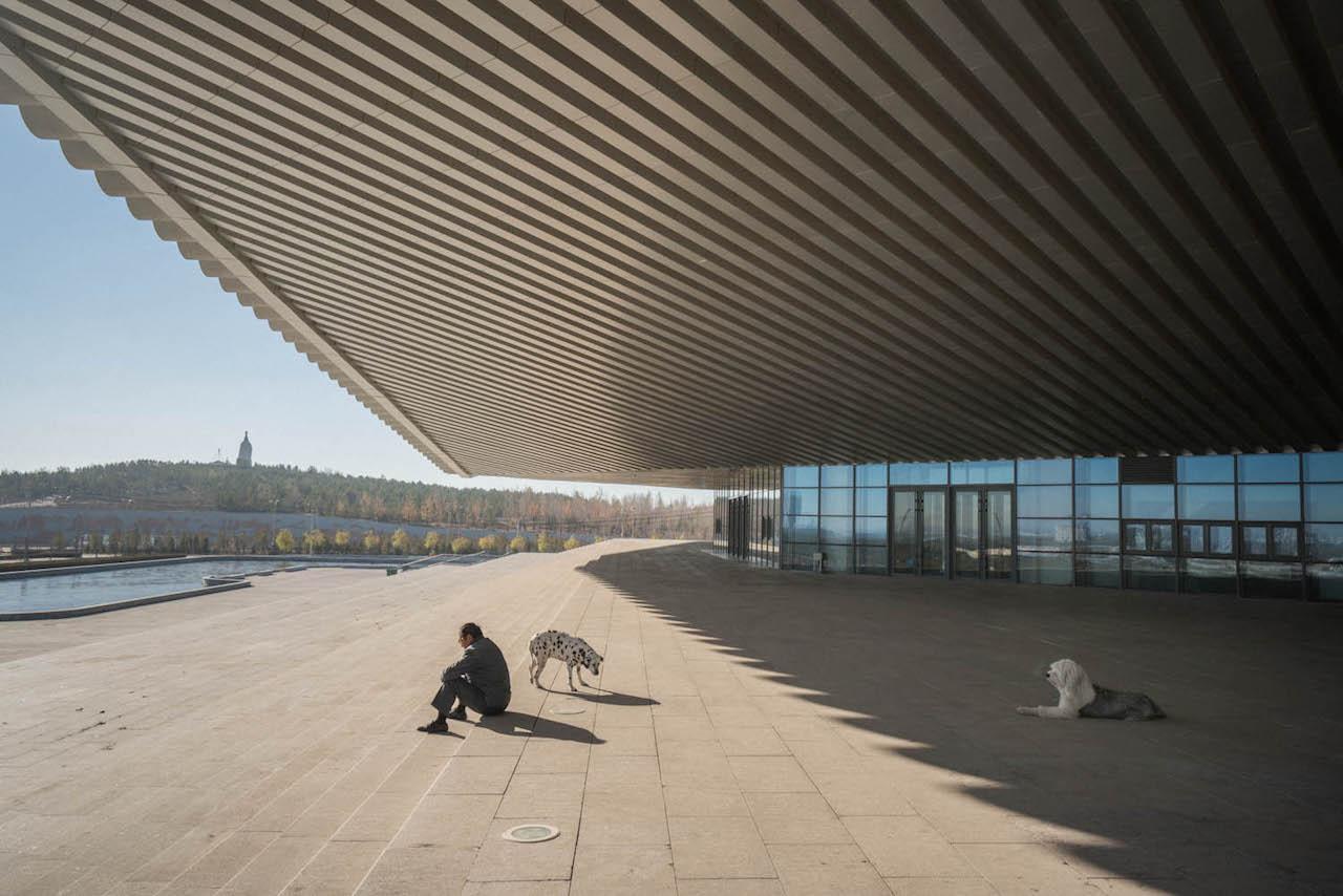 Ordos-China-Architecture-5689
