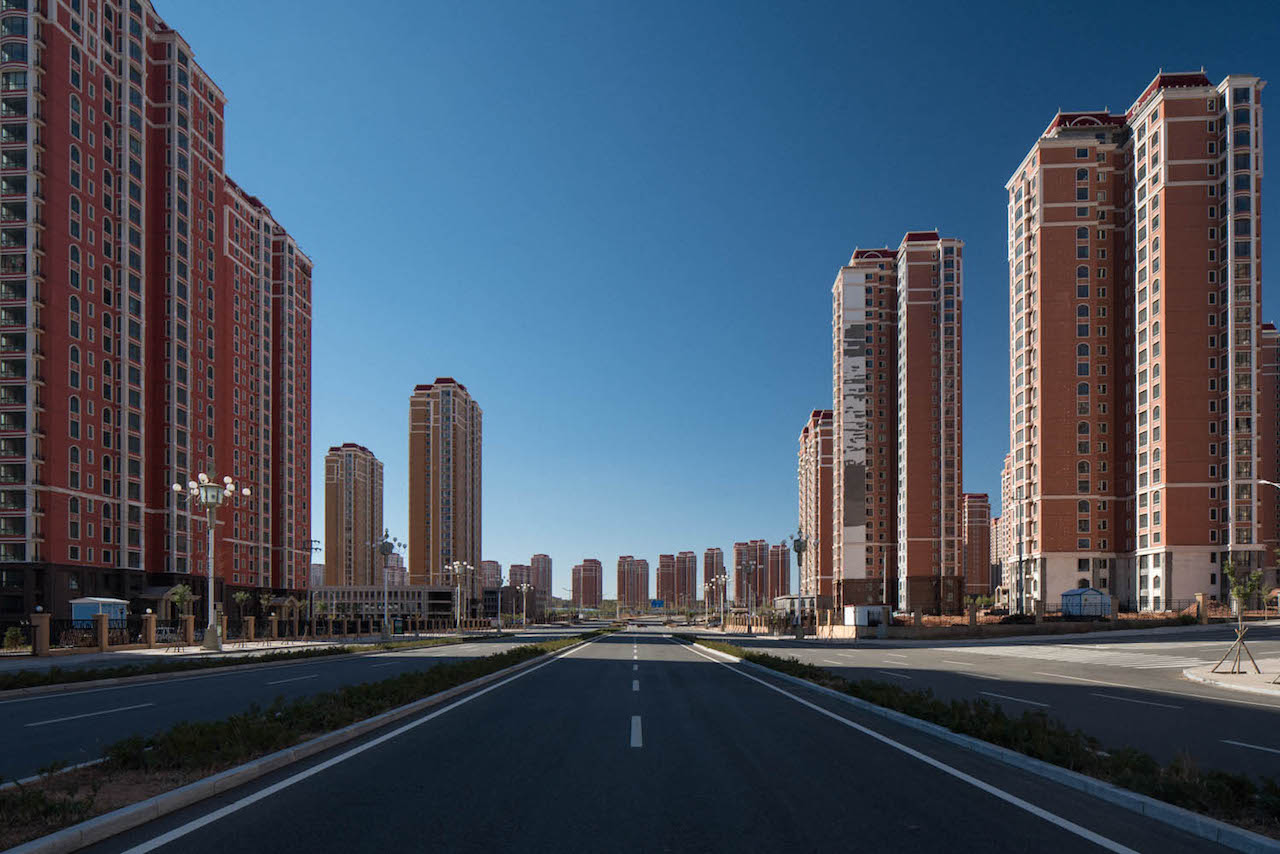 Ordos-China-Architecture-6240
