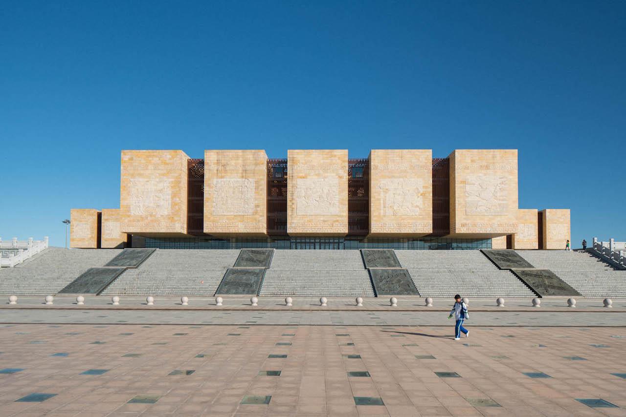 Ordos-China-Architecture-6332