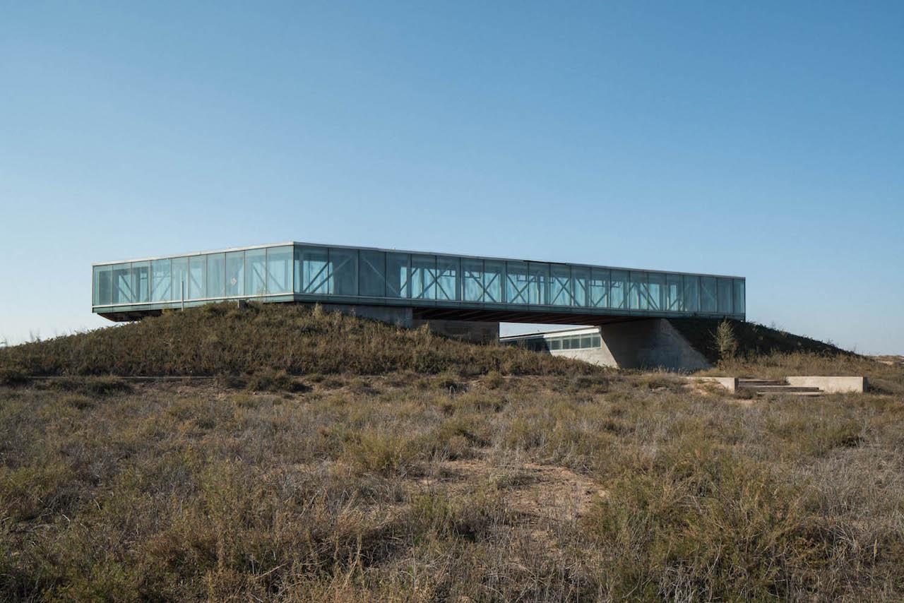 Ordos-China-Architecture-6793