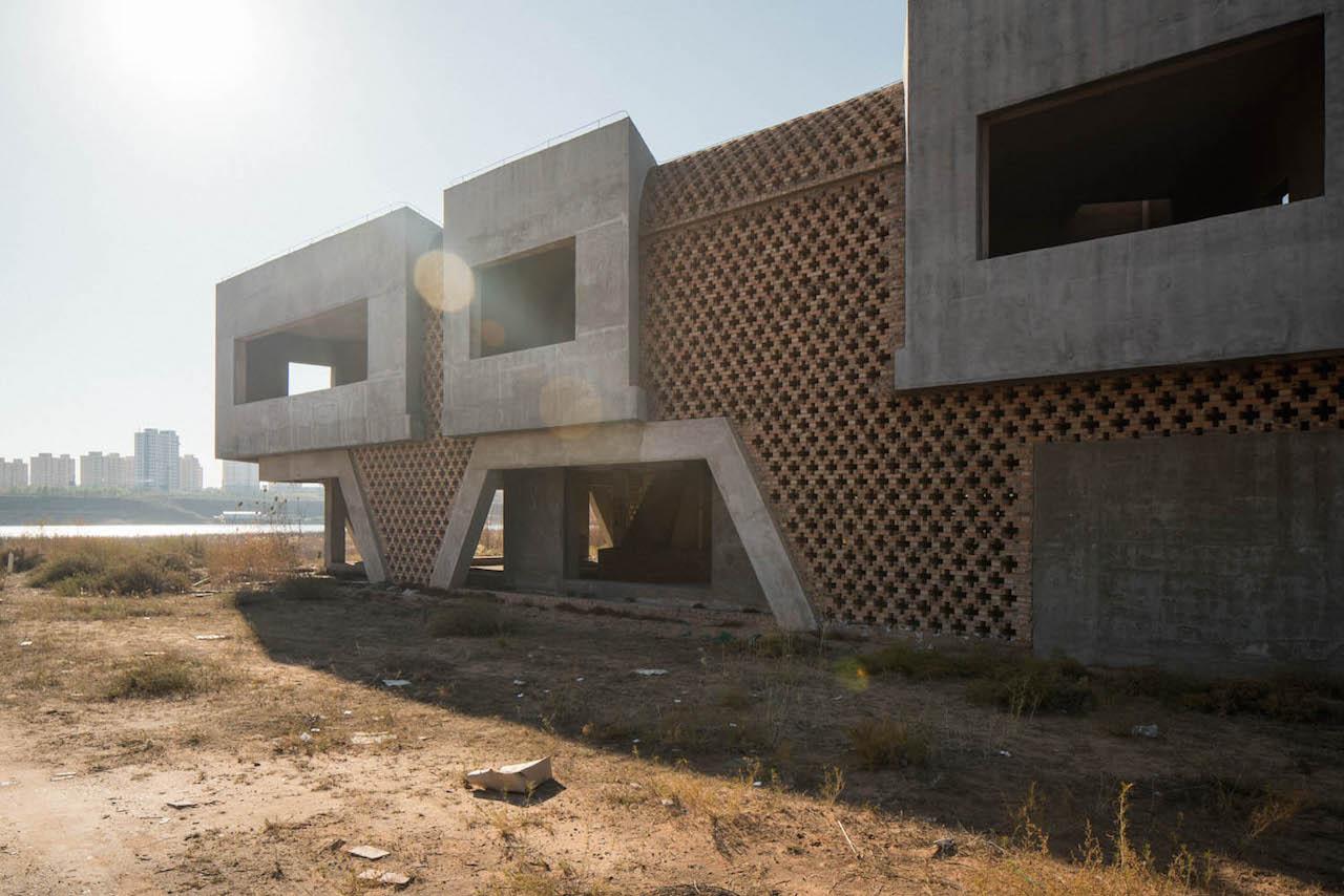 Ordos-China-Architecture-6877