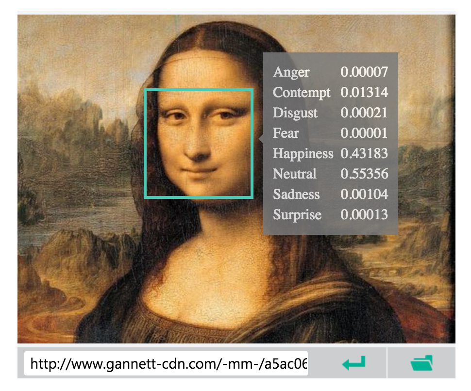 mona liza essay Free essay: the mona lisa is a half-length portrait of a woman that was painted by the famous artist leonardo da vinci this portrait was painted in oil on.