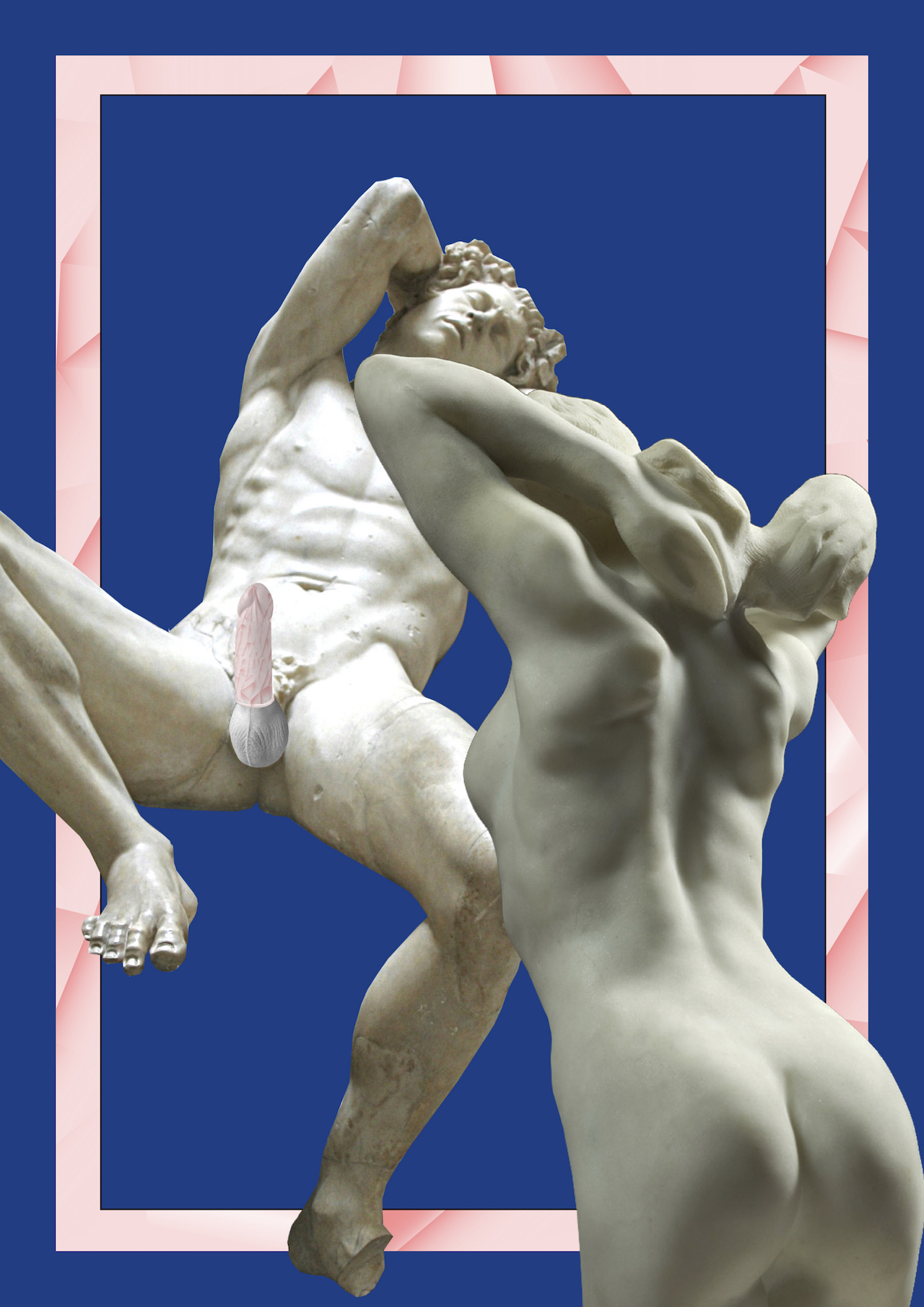 Visuels statue thomas V