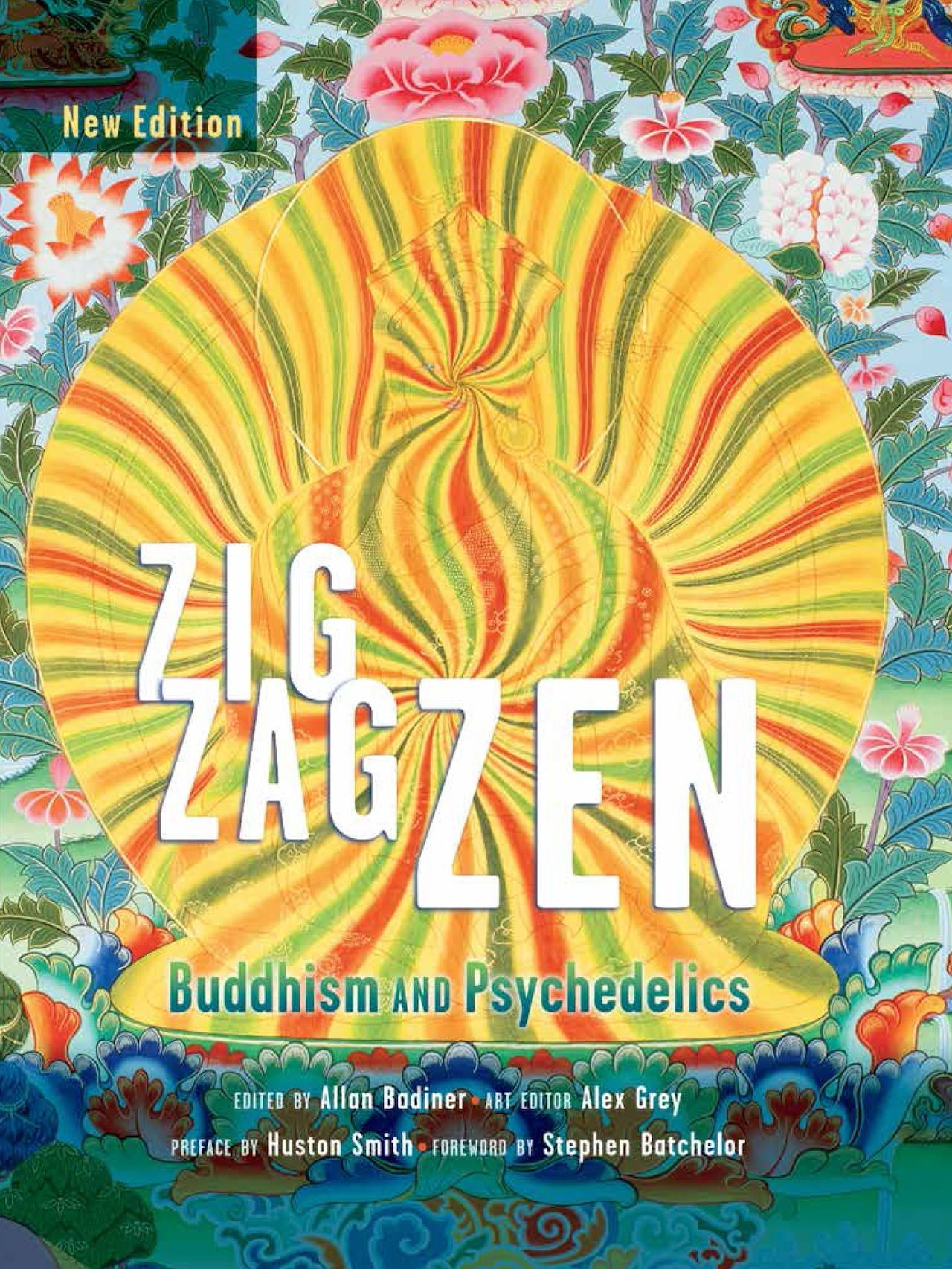 Zig Zag Zen: Buddhism and Psychedelics (click to enlarge)