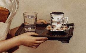 Étienne Liotard,