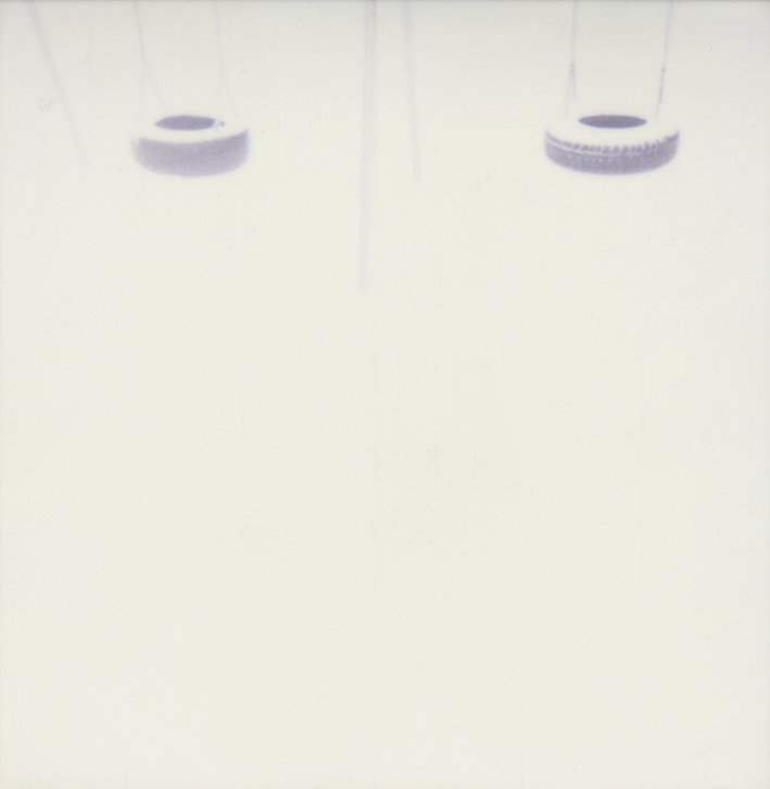 Minus Two, 2006