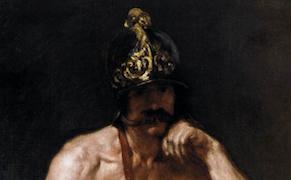 Diego Rodriguez de Silva y Velázquez,