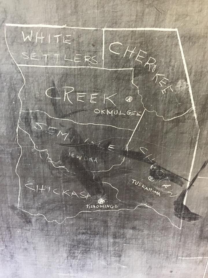 (courtesy Oklahoma City Public Schools)
