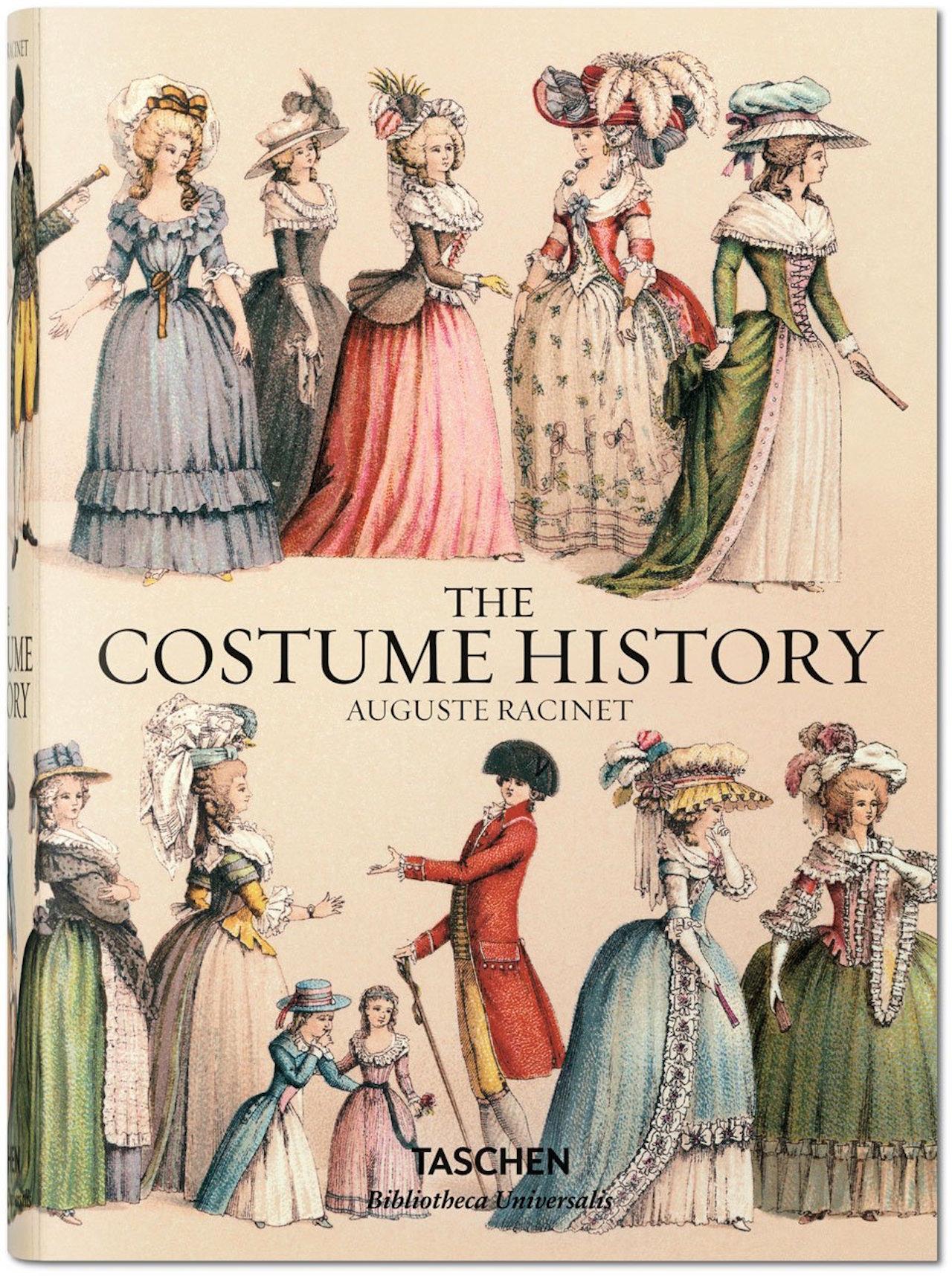 racinet_costume_history_hc_bu_gb_3d_05425_1508101446_id_987175