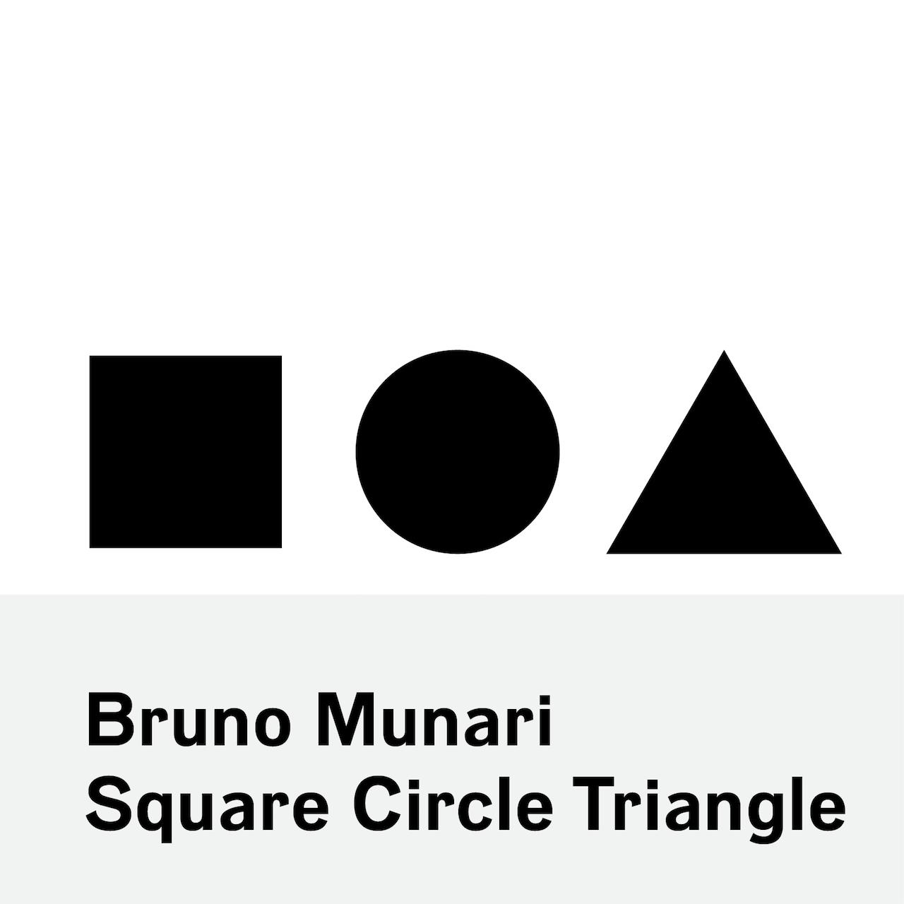 squarecircle01