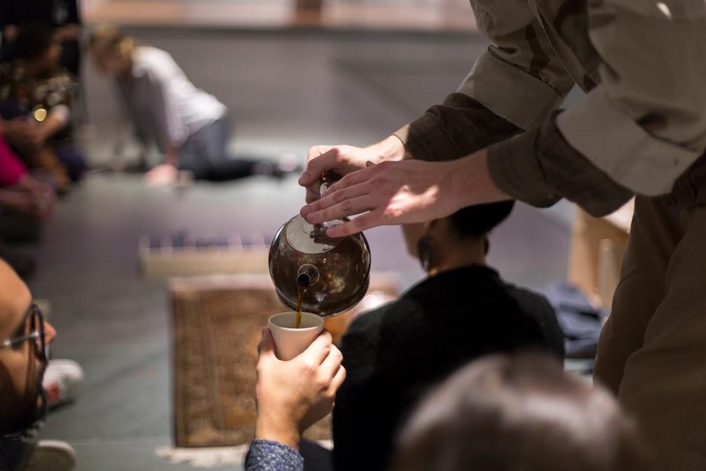 2015 MoMA Tea 0024